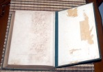 W. Van Hoeve: Ensiklopedia Indonesia N-Z