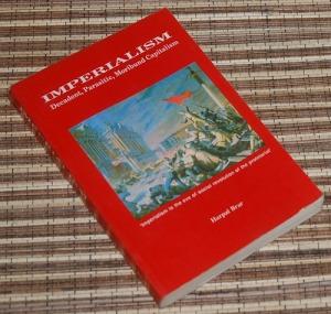 B3-2013-04-04-POLITIK-Harpal Brar-Imperialism
