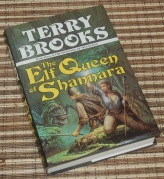 B3-2013-04-06-NOVEL-Terry Brooks-The Elf Queen of Shannara1