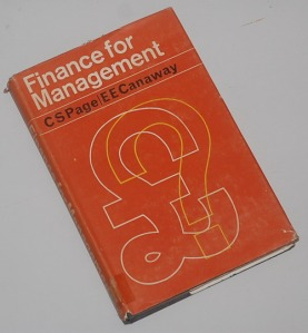 B3-2013-04-08-KEUANGAN-C.S. Page & E.E. Canaway-Finance for Management