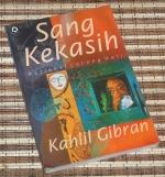 B3-2013-04-10-PUISI-Kahlil Gibran-Sang Kekasih-Refleksi Lorong Hati