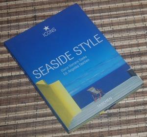 B3-2013-04-12-ARSITEKTUR Desain Interior-Diane Dorrans Saeks-Seaside Style