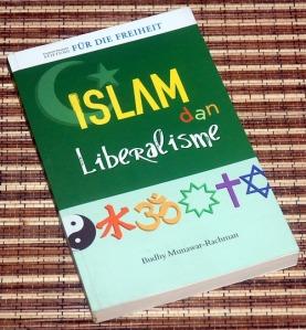 B3-2013-04-18-RELIGIOSITAS-Budhy Munawar-Rachman-Islam dan Liberalisme