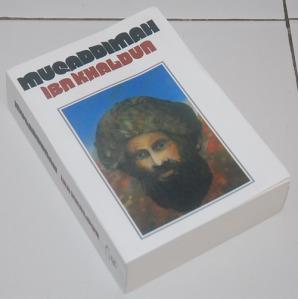 B3-2013-04-24-SEJARAH-Ibn Khaldun-Muqaddimah