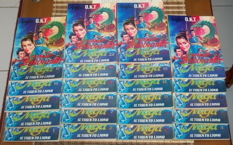 B3-2013-04-30-CERITA SILAT-O.K.T.-Kisah Pembunuh Naga