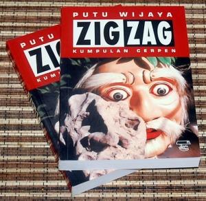 B3-2013-05-20-CERPEN-Putu Wijaya-Zigzag