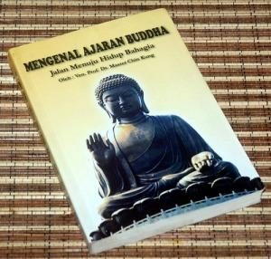 B3-2013-05-22-RELIGIOSITAS-Master Chin Kung-Mengenal Ajaran Buddha-Jalan Menuju Hidup Bahagia