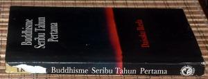B3-2013-05-22-SEJARAH-Daisaku Ikeda-Buddhisme Seribu Tahun Pertama2