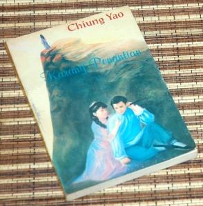B3-2013-05-24-CERITA SILAT-Chiung Yao-Karang Penantian