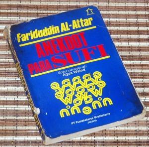 B3-2013-06-06-HUMOR-Fariduddin Al-Attar-Anekdot Para Sufi