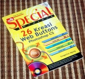 B3-2013-06-12-KOMPUTER-Gregorius Agung-Special Project-26 Kreasi Web Buttons Photoshop CS