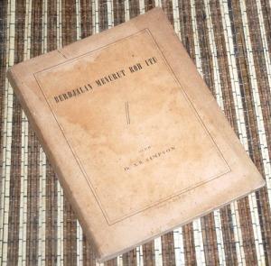 B3-2013-06-12-RELIGIOSITAS-A.B. Simpson-Berdjalan Menurut Roh Itu