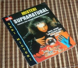 B3-2013-06-12-SPIRITUALITAS-Rhiannon Lassiter-Misteri Supranatural