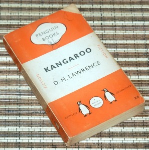 B3-2013-06-20-NOVEL-D.H. Lawrence-Kangaroo