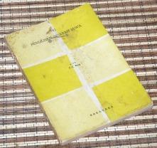 C.C. Berg: Penulisan Sejarah Jawa