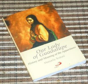 B3-2013-06-24-BIOGRAFI-Manuela Testoni-Our Lady of Guadalupe