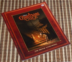B3-2013-06-24-NOVEL-Charles Dickens-A Christmas Carol