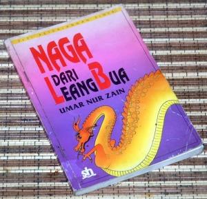 B3-2013-06-24-NOVEL-Umar Nur Zain-Naga dari Leang Bua