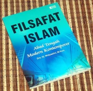 Widyastini: Filsafat Islam Abad Tengah, Modern Kontemporer