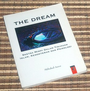 Miftahul Asror: The Dream