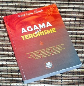 Agama & Terorisme