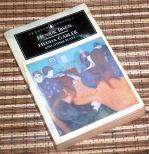 Henrik Ibsen: Hedda Gabler and Other Plays