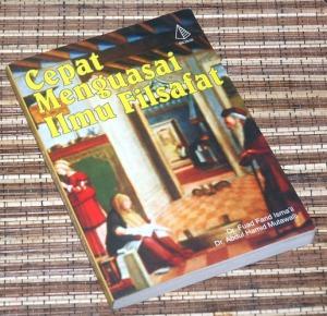 Fu'ad Farid Isma'il & Abdul Hamid Mutawalli: Cepat Menguasai Ilmu Filsafat