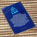 Norbert Lebert: 66 Hari di Bawah Laut
