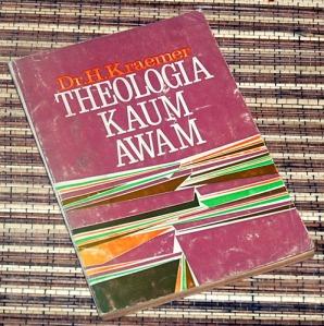 H. Kraemer: Theologia Kaum Awam