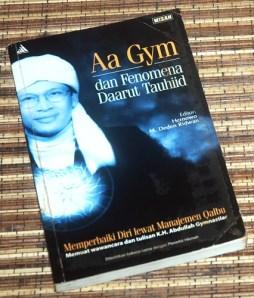 Aa Gym dan Fenomena Daarut Tauhiid