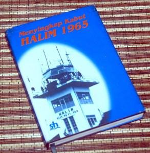 Aristides Katoppo dkk.: Menyingkap Kabut Halim 1965
