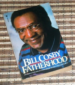 Bill Cosby: Fatherhood