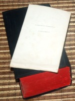 W.A. Engelbrecht & E.M.L. Engelbrecht: Kitab2 Undang2, Undang2 dan Peraturan2 serta UUD 1945