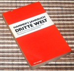 Hammers Jahrbuch Dritte Welt 1