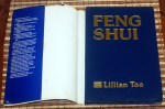 Lillian Too: Feng Shui
