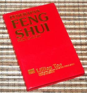 Lillian Too: Penerapan Feng Shui Pa-Kua dan Lo-Shu