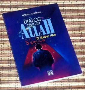 Hasan Al-Banna: Dialog dengan Allah di Malam Hari