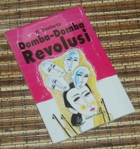 B. Soelarto: Domba-Domba Revolusi