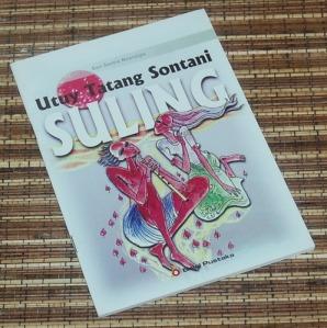 Utuy Tatang Sontani: Suling