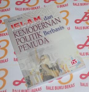 Fauzan: Islam dan Kemodernan Politik Berbasis Pemuda