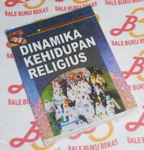 Tholchah Hasan: Dinamika Kehidupan Religius