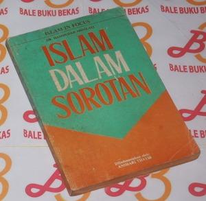 Hammudah Abdalati: Islam dalam Sorotan