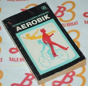 Kenneth H. Cooper: Aerobik, Cetakan VI