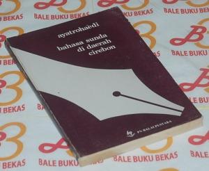 B3-2014-11-26-KOSAKATA-Ayatrohaedi-Bahasa Sunda di Daerah Cirebon2b1