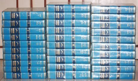 The Encyclopedia Americana: International Edition, Volume 1-30