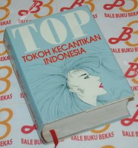 TOP Tokoh Kecantikan Indonesia