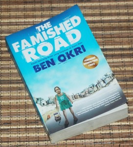 Ben Okri: The Famished Road