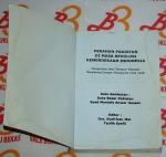 Peranan Pakistan di Masa Revolusi Kemerdekaan Indonesia
