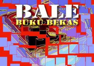Bale Buku Bekas di www.varid.id