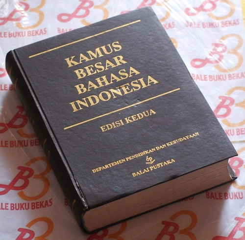 Kamus Bahasa Indonesia KBBI 20 APK Download - apk-dlcom